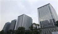 中国智能仓储行业市场发展潜力较大