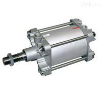 意大利UNIVER气缸大全K1000800130