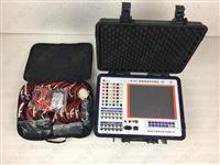 波形记录仪,波形录波器,发电机特性测试仪