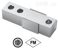 電阻應變式傳感器SQB-2.5T