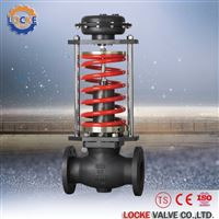进口自力式压力调节阀上海价格,上海厂家